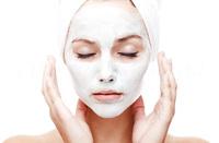 Альгинатная маска АКТИВИЗИРУЮЩАЯ