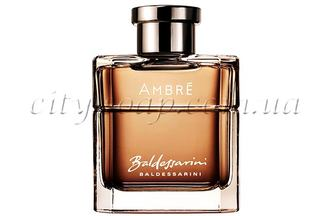 "Отдушка ""Baldessarini Ambre by Hugo Boss"""