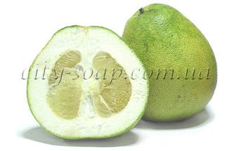 Лечебные, косметические свойства эфирных масел.  Bergamot%28ready%29%28big%29.330x330
