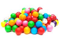 Отдушка Bubble Gum