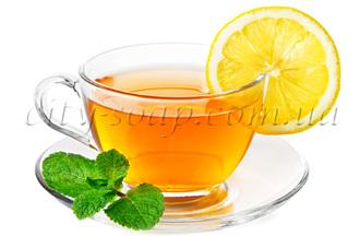 Зеленого чая гидролат: гидролаты - 1   city-soap.com.ua