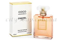 "Отдушка ""Coco Mademoiselle by Chanel"""