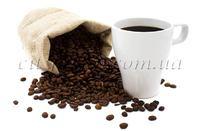 Отдушка Крепкий кофе