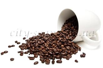 """Вкусовой ароматизатор """"Кофе"""""""