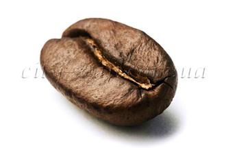 Кофе гидролат: гидролаты - 1 | city-soap.com.ua
