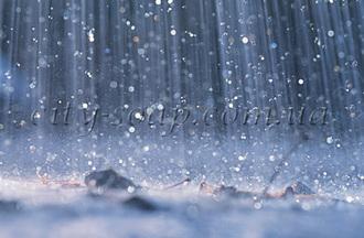Отдушка Cool-Rain