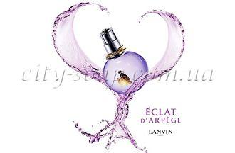 """Отдушка """"Eclat D`Arpege by Lanvin"""": парфюмерные композиции - 1   city-soap.com.ua"""