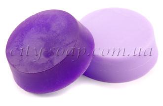 Пигмент фиолетовый: жидкие пигменты - 1   city-soap.com.ua