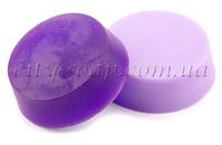 Пигмент фиолетовый