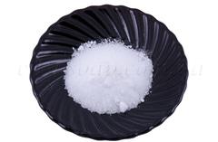 Другие компоненты Глюконолактон - 15   city-soap.com.ua