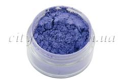 Мика косметическая Мика Grape Parfait - 5 | city-soap.com.ua