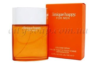 "Отдушка ""Clinique Happy For Men"""