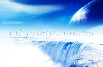 Отдушка Ice Age: украина - 1   city-soap.com.ua