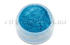 Коробочки Мика Indian Blue | city-soap.com.ua