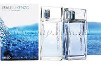 """Отдушка """"L'eau Par Kenzo"""""""