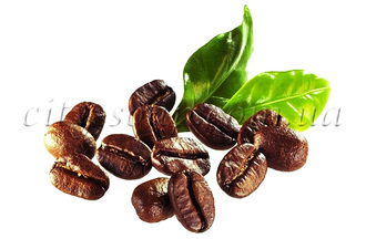 Кофе экстракт