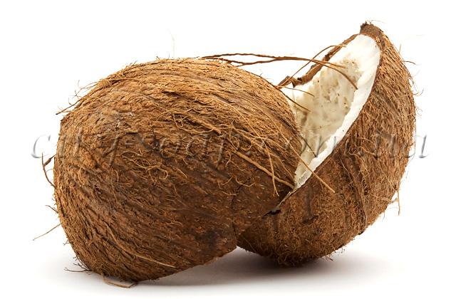 Картинки по запросу кокосовий завод у харкові