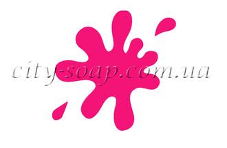 Флуоресцентный пигмент Маджента: флуоресцентные пигменты - 1   city-soap.com.ua