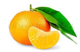 Лечебные, косметические свойства эфирных масел.  Mandarin%28ready%29.330x330