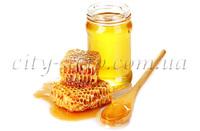 Мёда экстракт