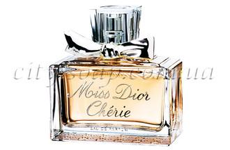 """Отдушка """"Miss Diore Cherie"""""""