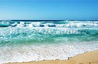 Отдушка Морской ветер