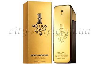 "Отдушка ""One Million by Paco Rabanne"""