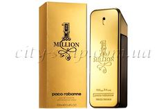"Отдушка ""One Million by Paco Rabanne"""