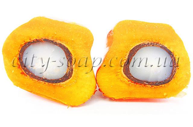 Мыло картинки на водорастворимой бумаге для мыла 3