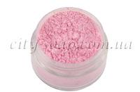 Мика Pearl Pink