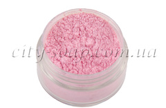 Коробочки Мика Pearl Pink | city-soap.com.ua