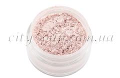Мика косметическая Мика Pink Crystal - 14 | city-soap.com.ua