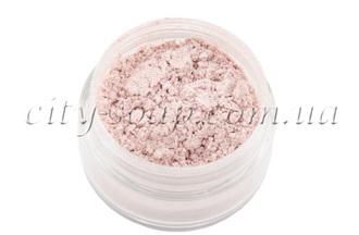 Мика Pink Crystal
