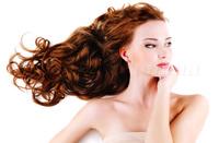 Сыворотка плацентарная для укрепления волос