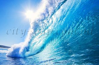 Отдушка Sea&Sun