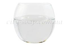 Консерванты Leucidal® Liquid - 11   city-soap.com.ua