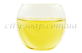 Пластификатор для мыла: основа для мыловарения - 1   city-soap.com.ua