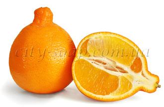Лечебные, косметические свойства эфирных масел.  Tangerin%28ready%29.330x330