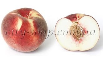 Отдушка Белый персик