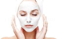 Альгинатная маска Восточное сияние