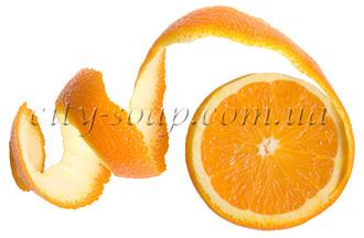 Эфирное масло Апельсин: эфирные масла - 1   city-soap.com.ua