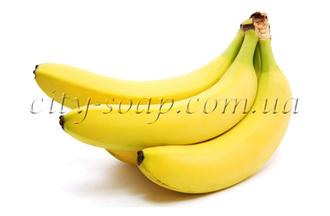 Отдушка Тропик-Банан