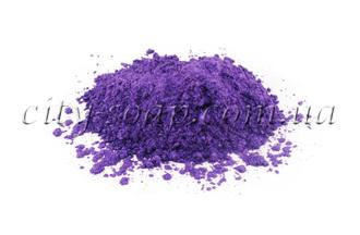 Перламутр Фиолетовый