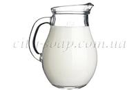 Гидролизат протеинов молока