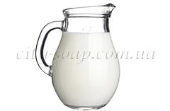 Протеины и Гидролизаты Гидролизат протеинов молока - 12 | city-soap.com.ua