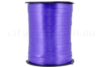 Лента пропиленовая Фиолетовая