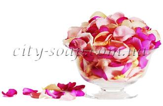 Розы экстракт