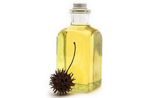 Масло касторовое (рафинированное): жидкие базовые масла - 1 | city-soap.com.ua