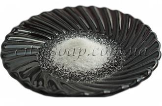 Метилпарабен (нипагин)
