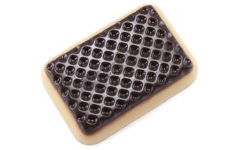 """Форма пластиковая """"Мороженое в брикете"""": формы пластиковые для мыла - 1   city-soap.com.ua"""